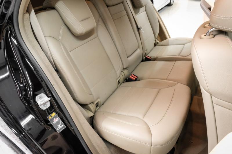Mercedes-Benz M-Class 2014 price $20,990