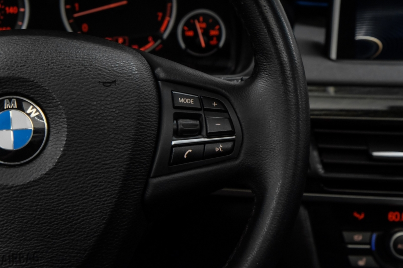 BMW X5 2014 price $21,990
