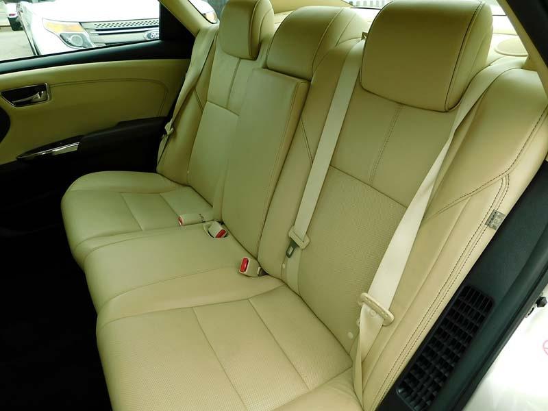 Toyota Avalon 2014 price $13,600