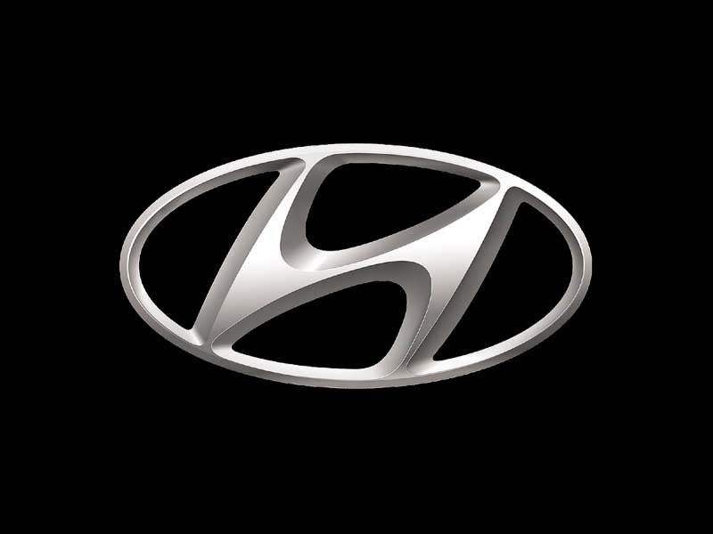 Hyundai Santa Fe 2008 price $7,600