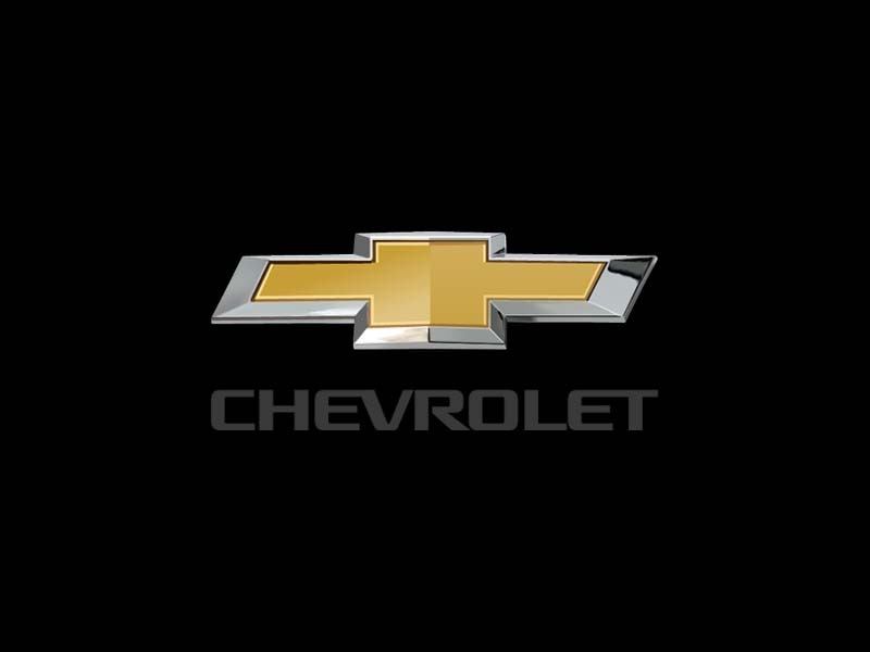 Chevrolet Traverse 2015 price $17,800