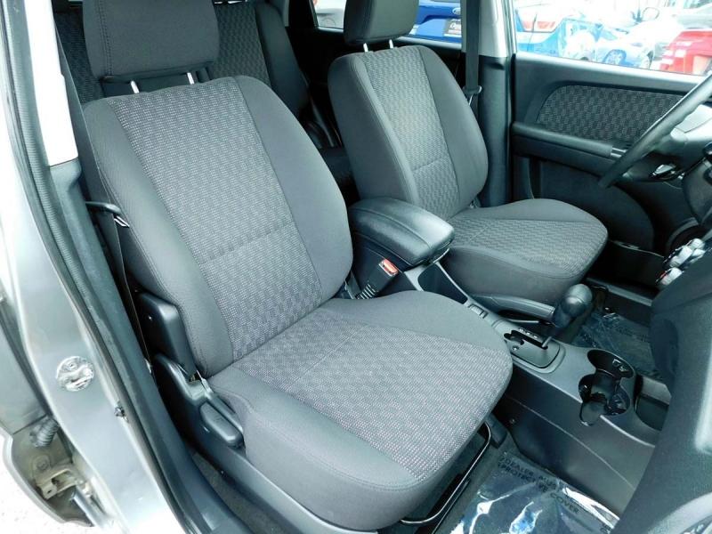 Kia Sportage 2007 price $5,900