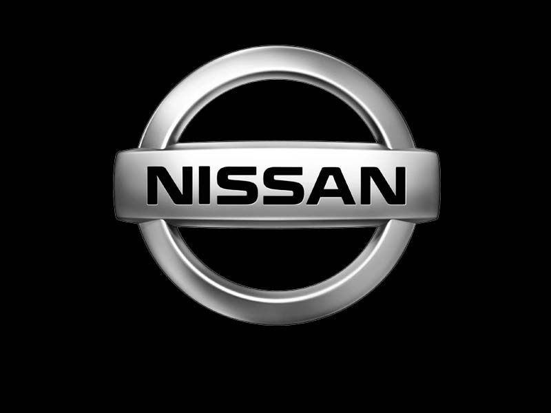 Nissan Murano 2007 price $6,400