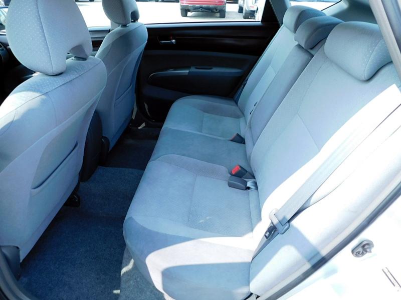 Toyota Prius 2005 price $6,900