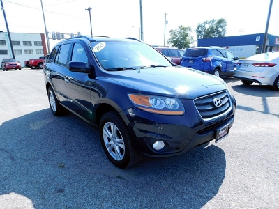 omari auto sales auto dealership in south bend omari auto sales auto dealership in
