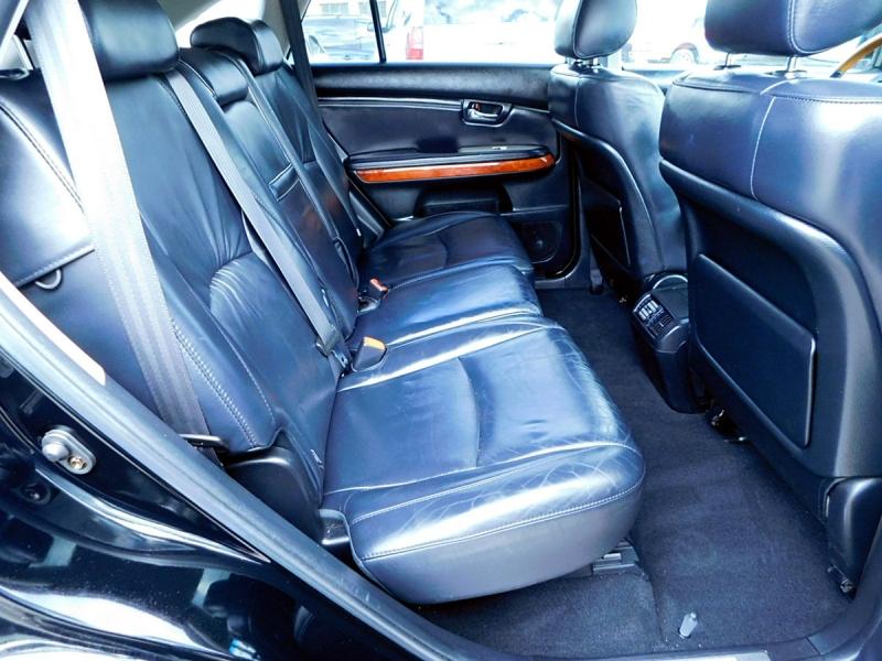 Lexus RX 330 2004 price $8,800