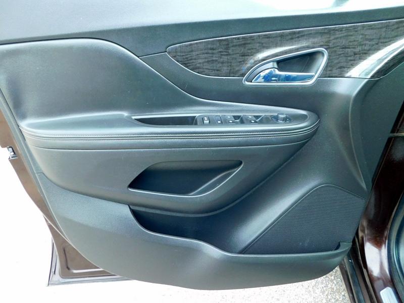 Buick Encore 2014 price $11,300