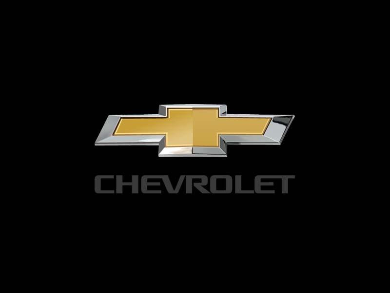 Chevrolet Volt 2011 price $9,800