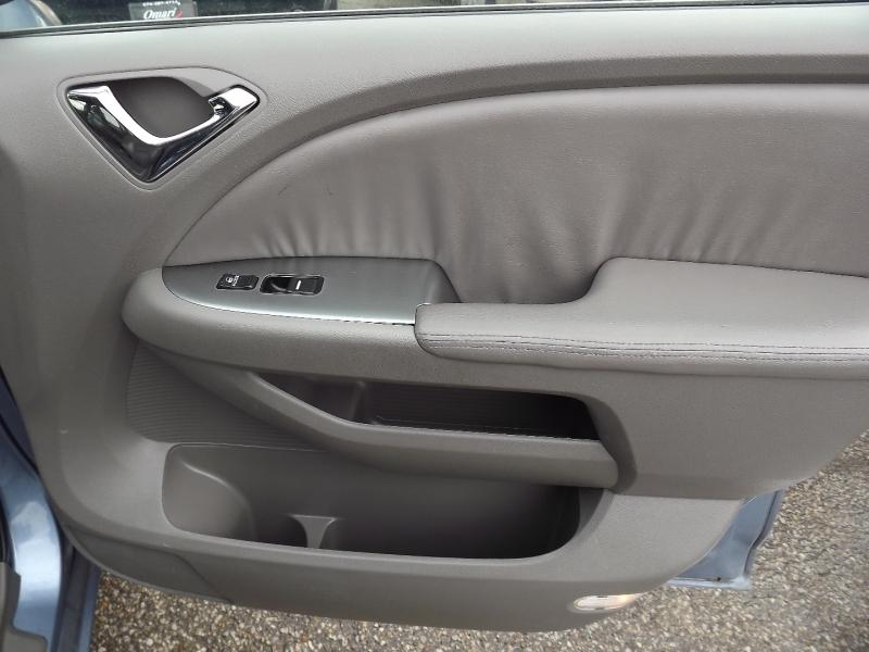 Honda Odyssey 2010 price $8,800