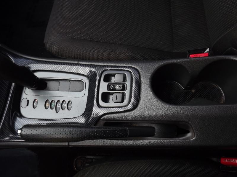 Toyota Celica 2003 price $4,800