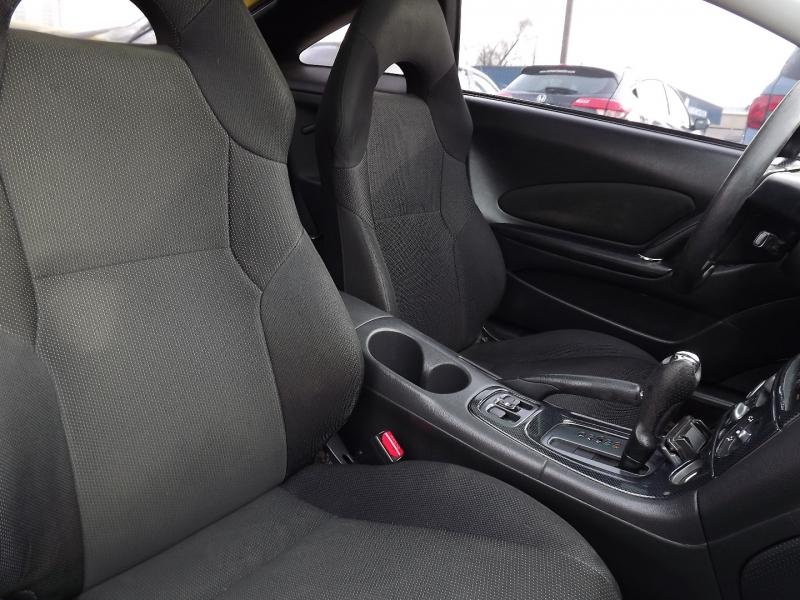 Toyota Celica 2003 price $2,800