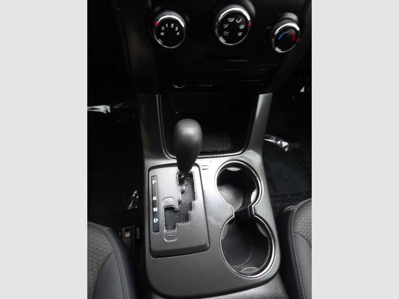 Kia Sorento 2013 price $11,400