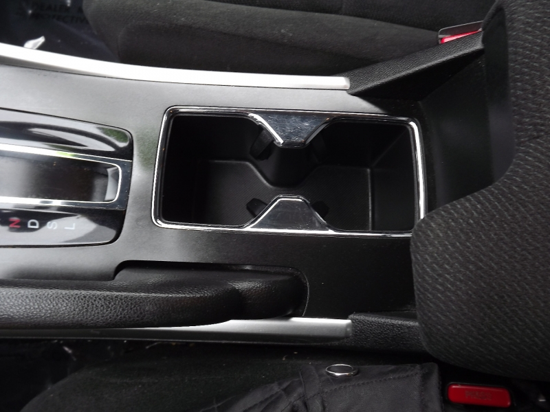 Honda Accord Sedan 2013 price $12,800