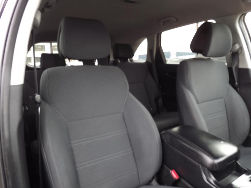 Kia Sorento 2016 price $14,400