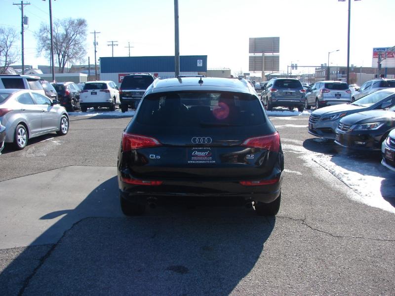 Audi Q5 2010 price $11,900