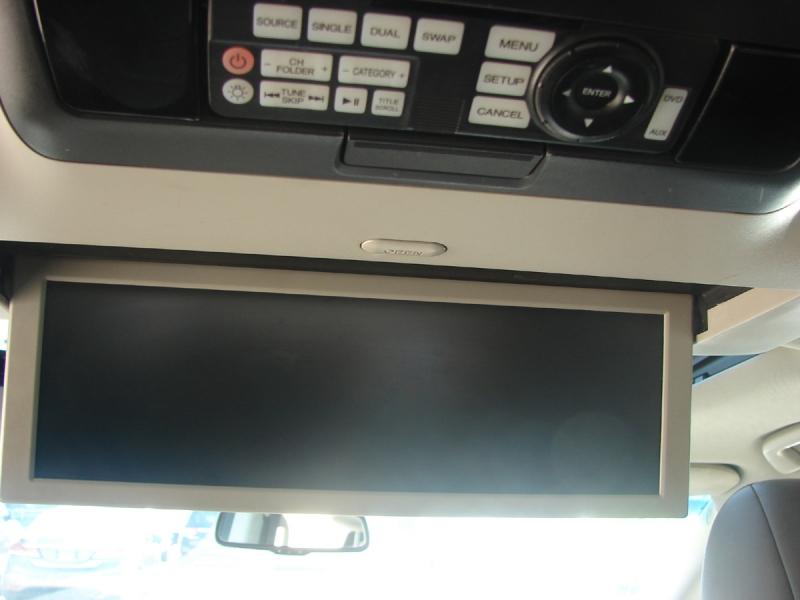 Honda Odyssey 2012 price $15,800