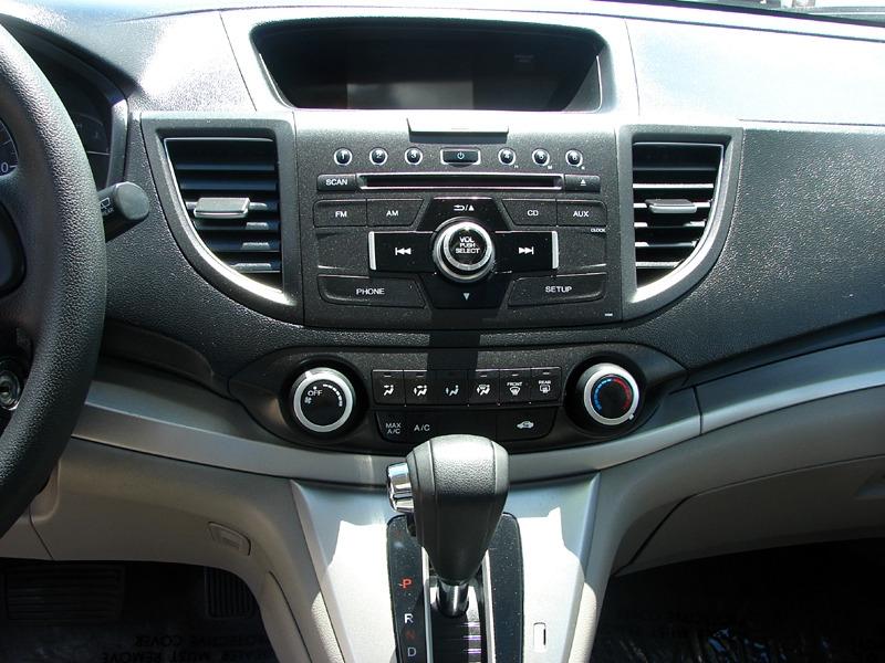 Honda CR-V 2014 price $15,800