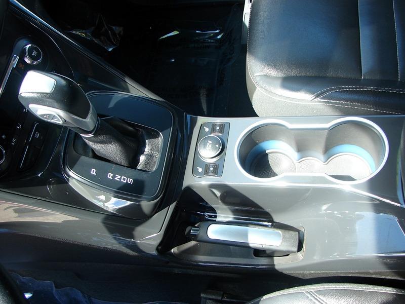 Ford Escape 2014 price $16,800