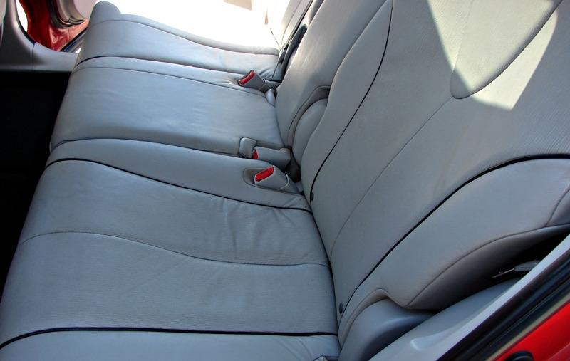 Toyota Venza 2010 price $0