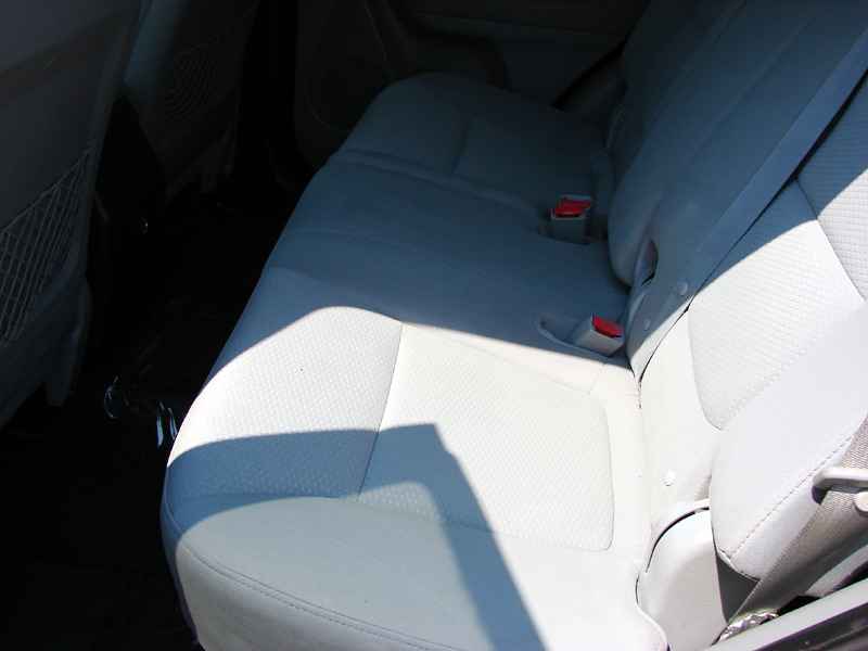 Kia Sorento 2011 price $8,800