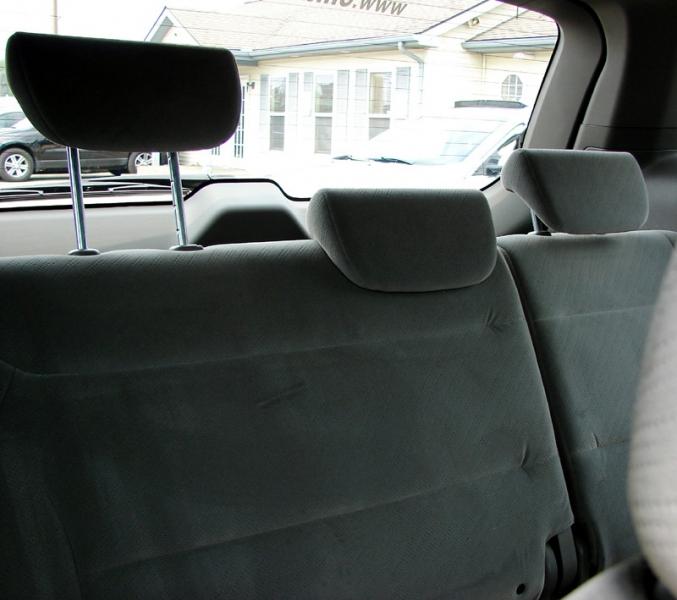 Honda Odyssey 2010 price $10,800