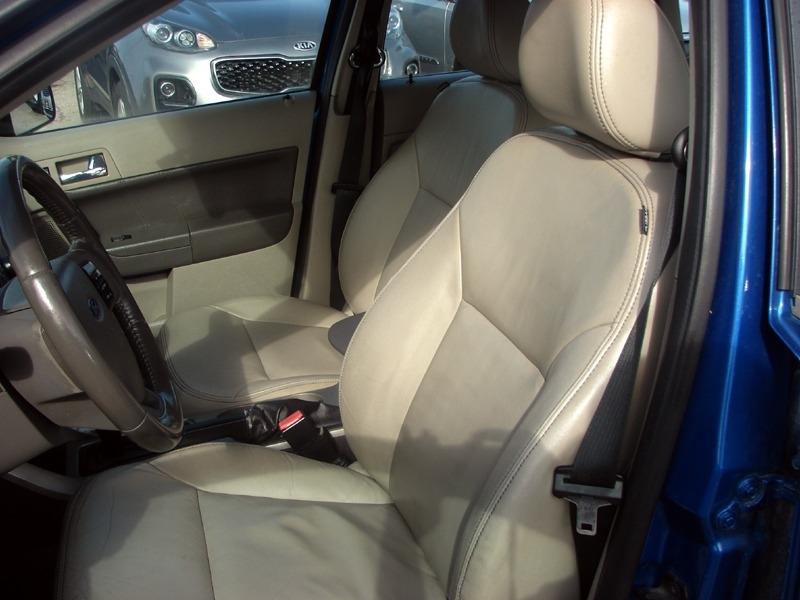 Ford Focus 2010 price $4,800
