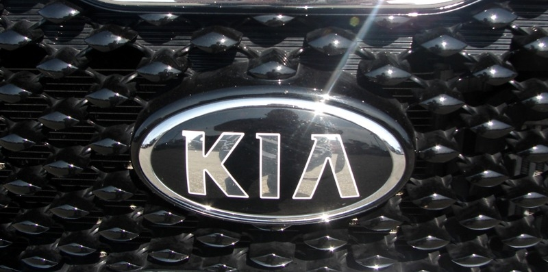 Kia Sorento 2017 price $21,400