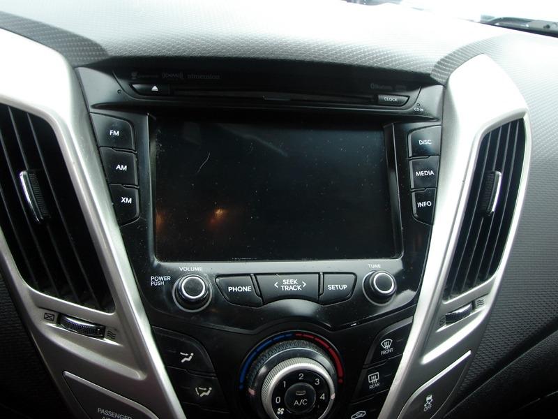Hyundai Veloster 2013 price $10,800