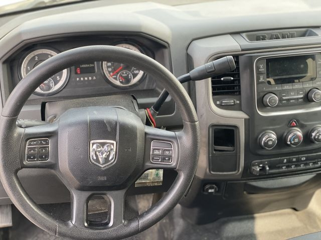 DODGE COMMERCIAL 5500 2016 price $44,995