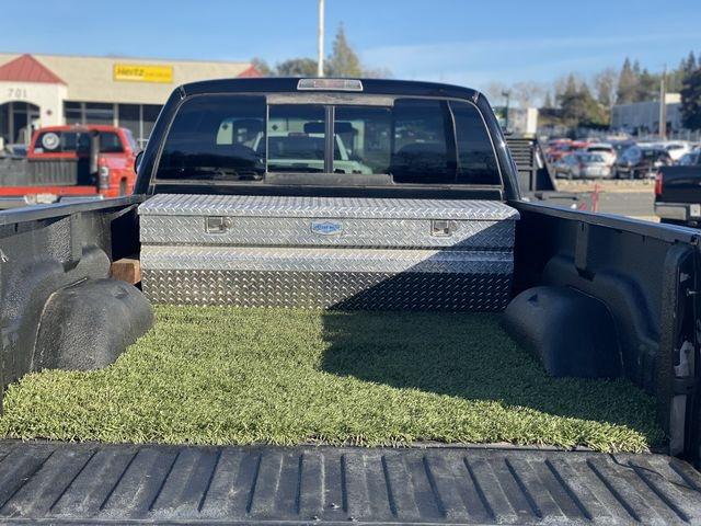 Dodge Ram 3500 Quad Cab 2001 price $23,995