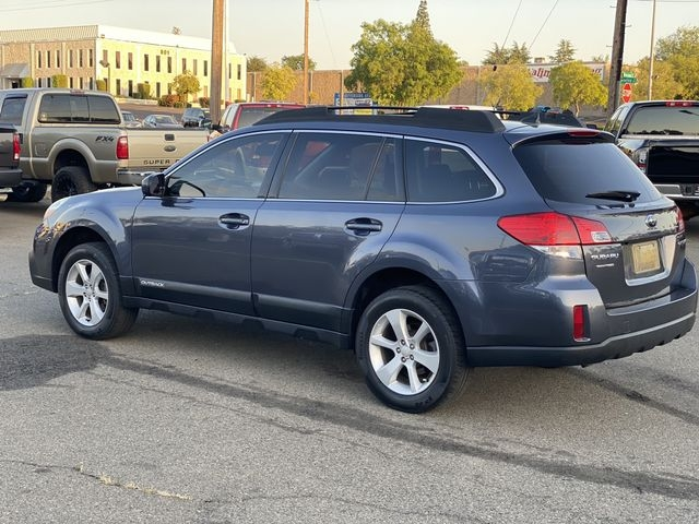 Subaru Outback 2014 price $15,995