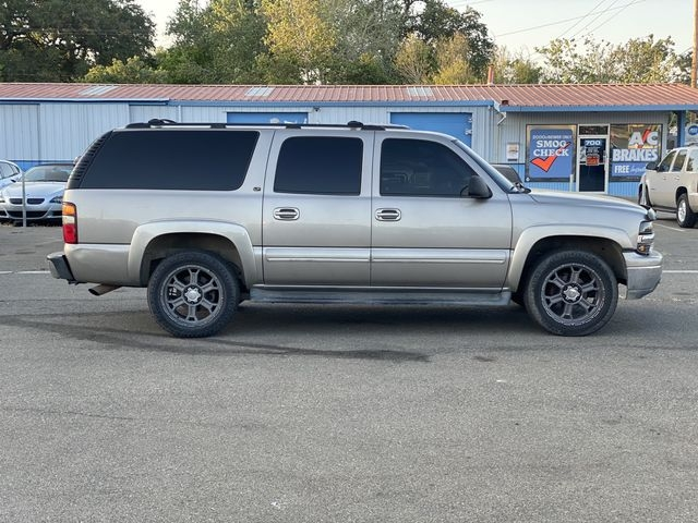 Chevrolet Suburban 1500 2001 price $12,995