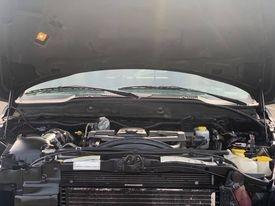 Dodge Ram 2500 Quad Cab 2008 price $33,995