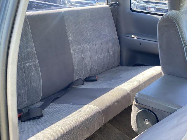 Dodge Ram 3500 Club Cab 1995 price $19,995