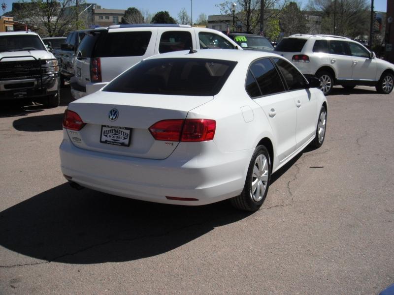 Volkswagen Jetta 2014 price $12,299