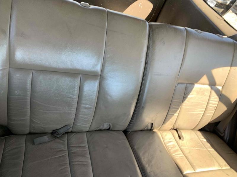 Toyota 4Runner 1998 price $4,900
