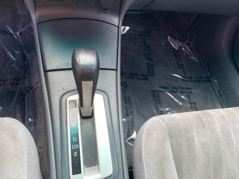 Honda Civic 2005 price $3,333