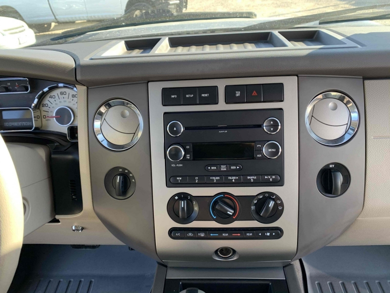 Ford Expedition 2014 price $18,049