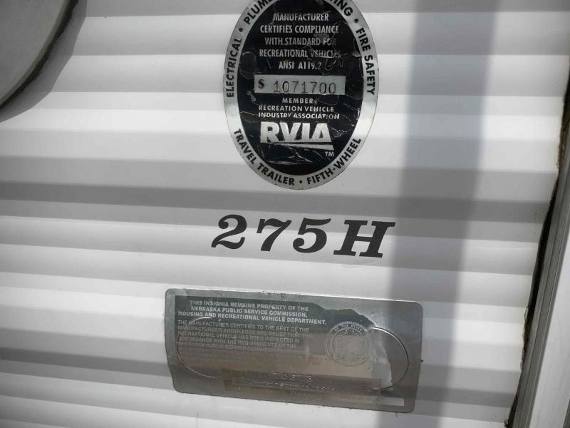 KEYS  2003 price $9,995