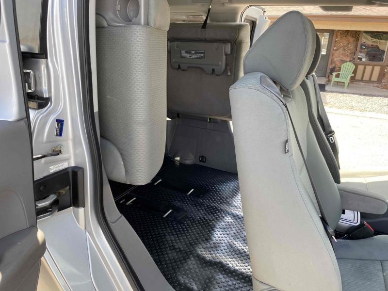 Honda Element 2011 price $13,900