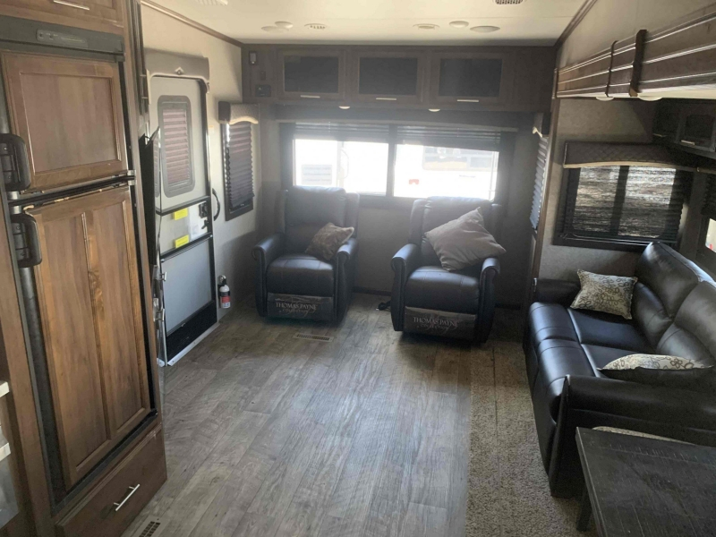 JAY sunseeker 2019 price $31,995