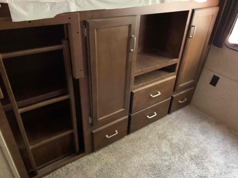 Keystone  2016 price $25,900