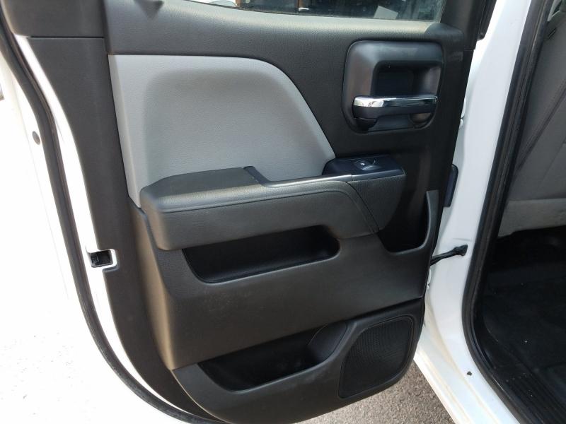 GMC Sierra 2500HD 2018 price $28,995