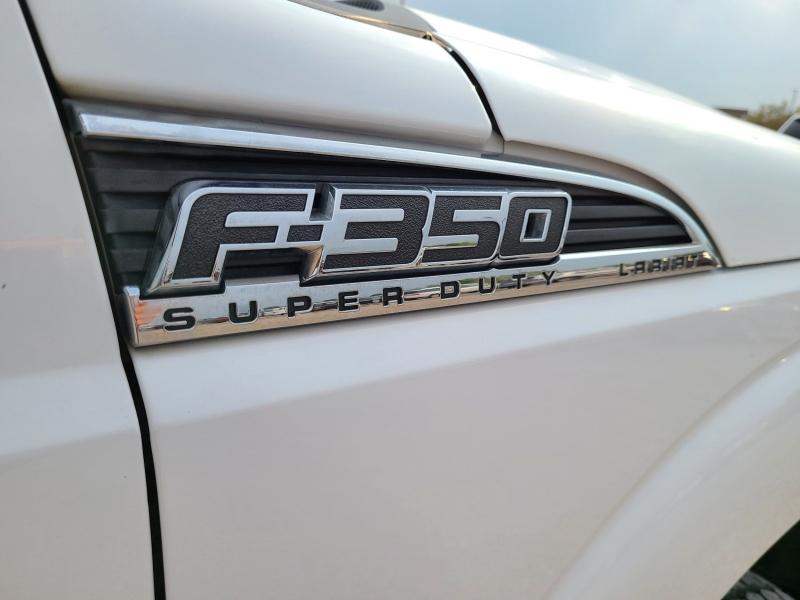 Ford F-350 Super Duty 2014 price $31,995