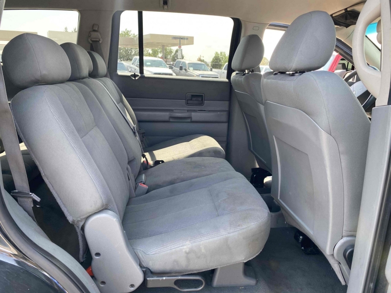 Dodge Durango 2006 price $4,888