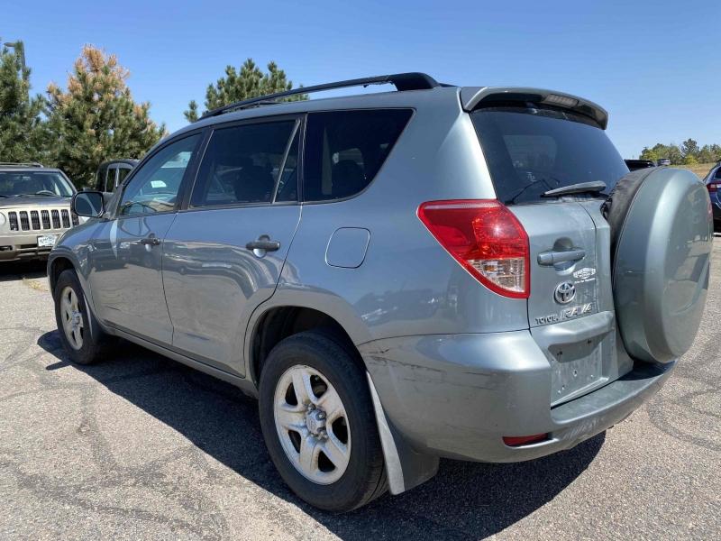 Toyota RAV4 2008 price $9,900