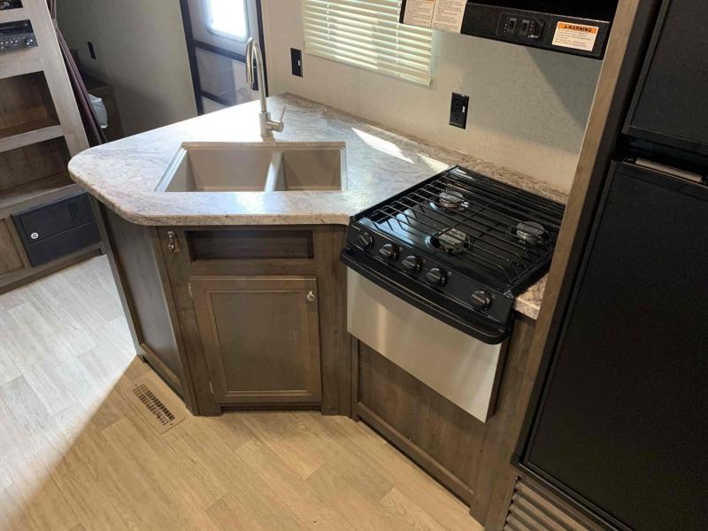 COLE LANTERN 2019 price $19,995