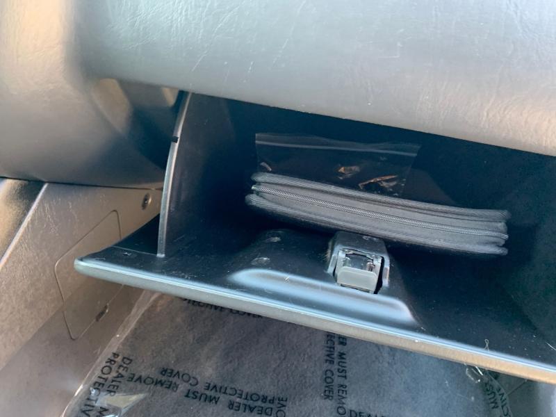Ford Escape 2005 price $5,900