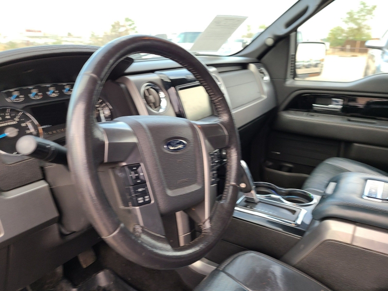 Ford F-150 2014 price $24,400