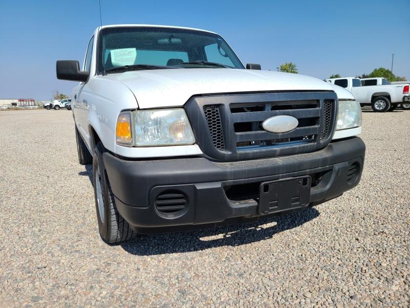Ford Ranger 2009 price $6,995